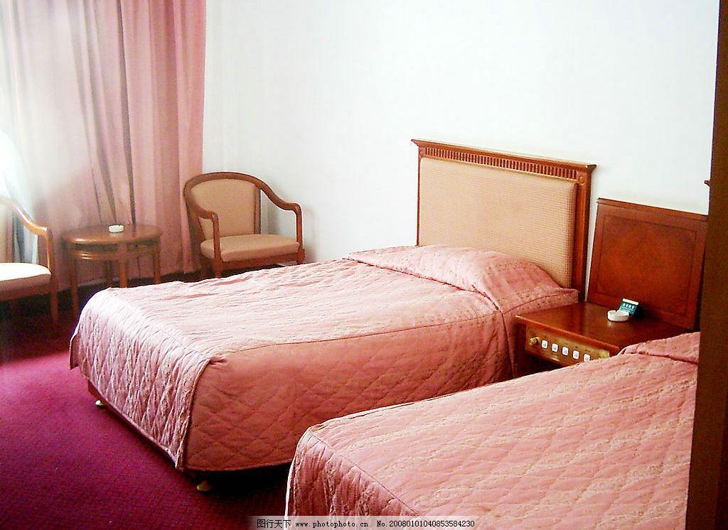 背景墙 房间 家居 酒店 设计 卧室 卧室装修 现代 装修 1024_746
