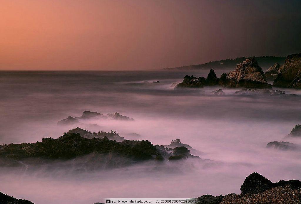 风景图片 116 风光图 风光 风景 风景图 云 云海 自然景观 自然风景