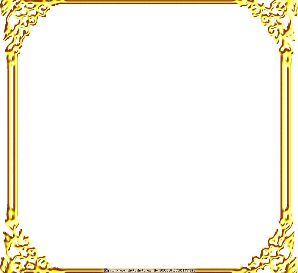ppt 背景 背景圖片 邊框 模板 設計 相框 1001_918