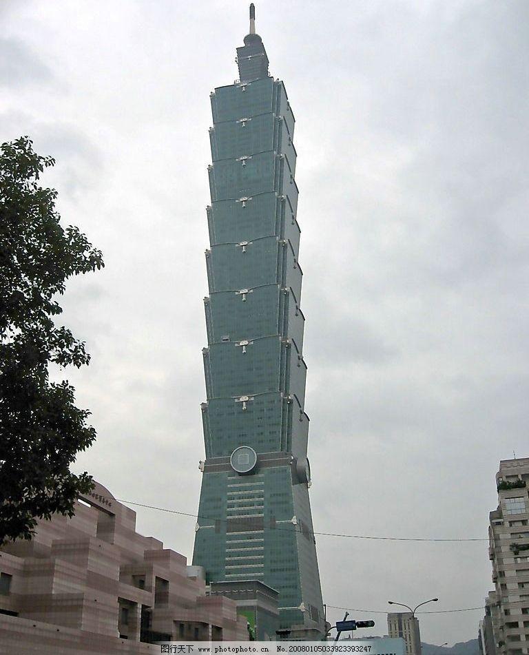建筑物图片