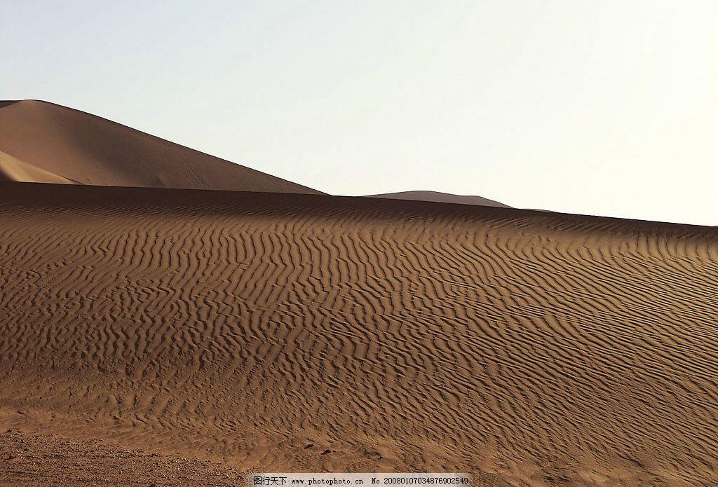 沙漠风光 风光 风光摄影 风景 沙漠 戈壁 自然景观 自然风景 美丽风光