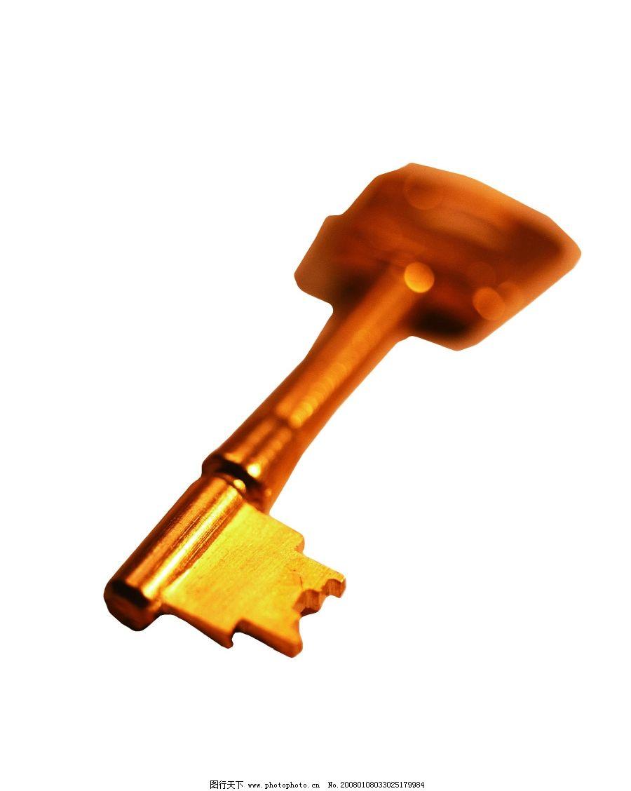铲车钥匙接线图解acc