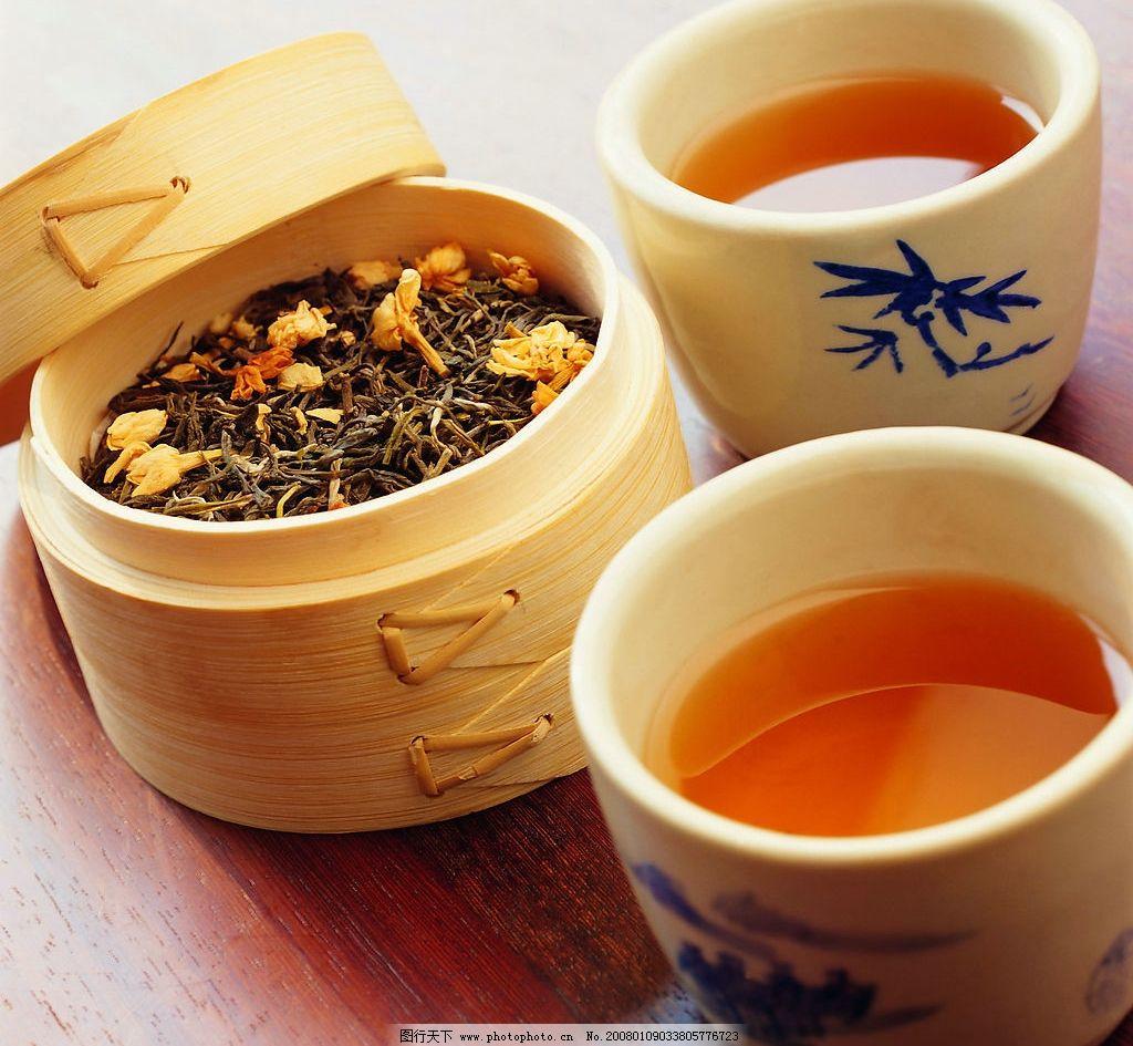 茶碗 茶 其他 图片素材 咖啡和茶 设计图库 72 jpg