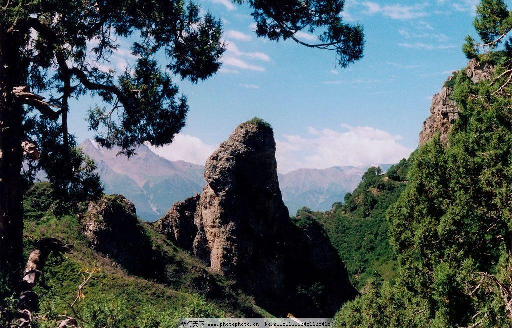风景 自然 自然景观 自然风景 摄影图库 120 jpg