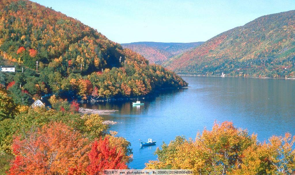 世界全景图 风景 风光 山水 自然 自然景观 自然风景 摄影图库 300 jp