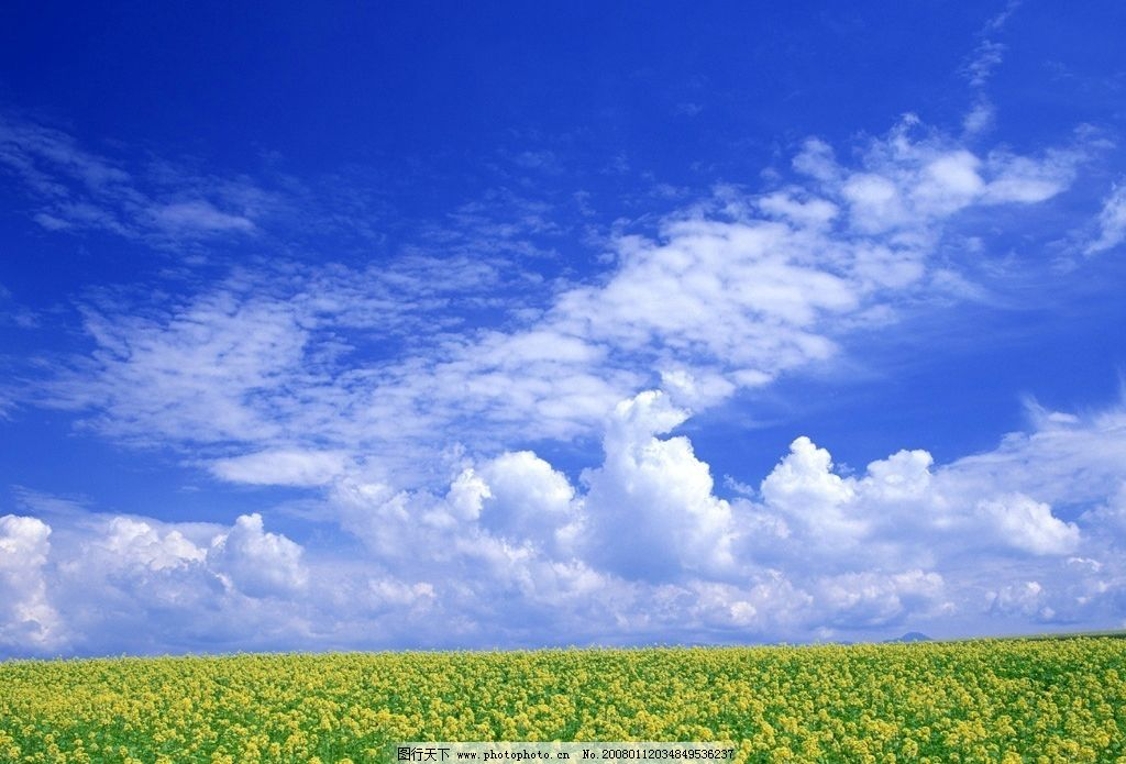 自然风景9图片