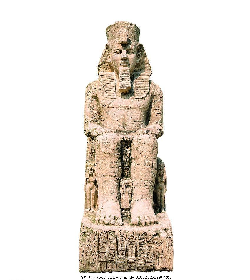 埃及法老2图片-法老图片