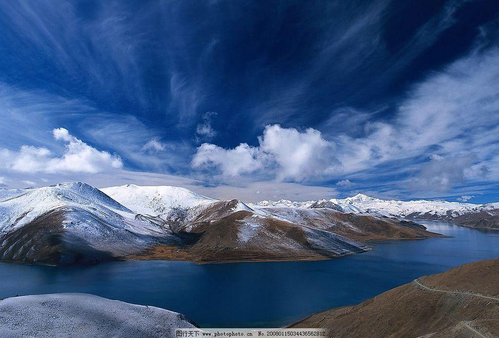 风景ylj-1图片