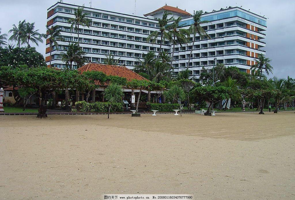 巴厘岛风景之四