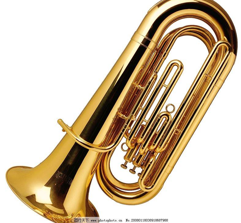 萨克斯1 萨克斯风 萨克斯 乐器 古典乐器 西方乐器 号角 号 音乐 音乐