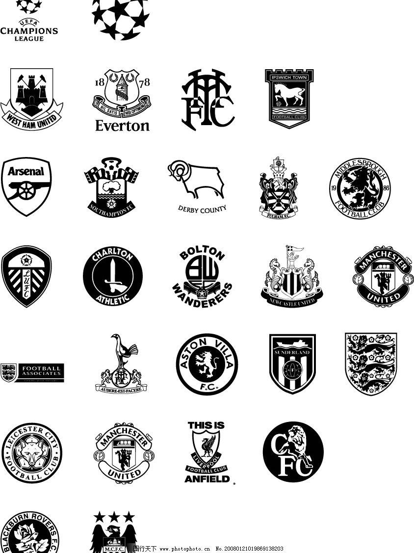 国外标志 国外 标志 标识标志图标 公共标识标志 标志(公共类) 矢量
