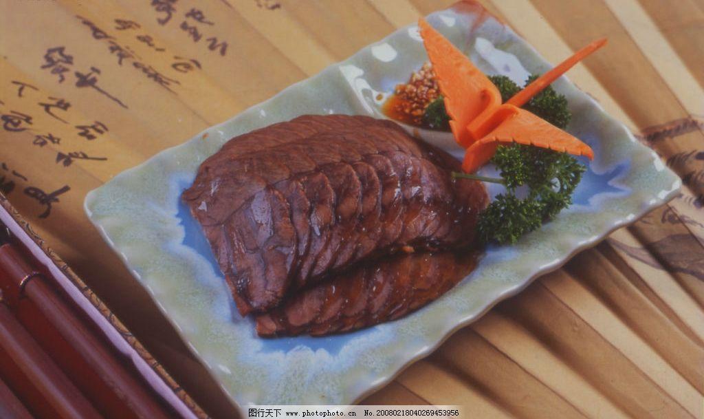 淮扬菜图片