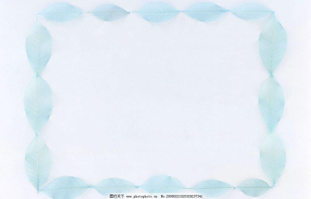 ppt 背景 背景图片 边框 模板 设计 矢量 矢量图 素材 相框 1024_654