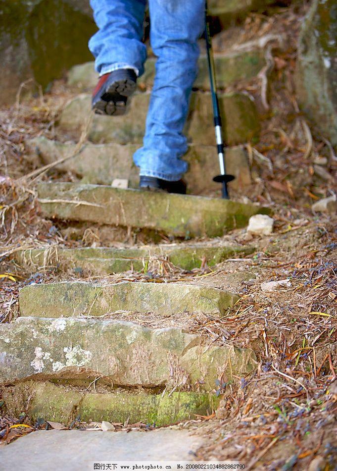 大自然 旅游 自然景观 自然风景 大自然环保 摄影图库 350 jpg