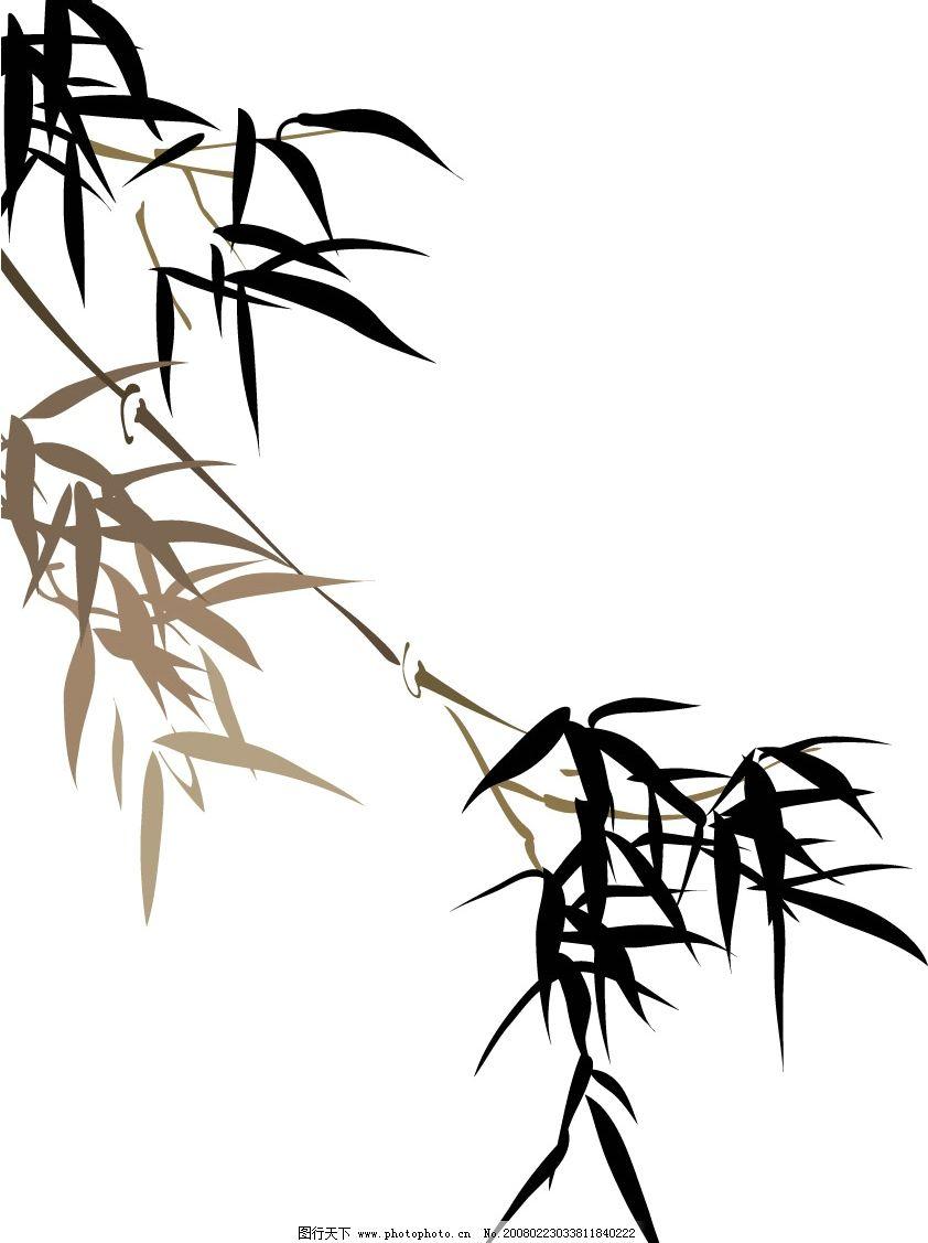竹子科技小制作