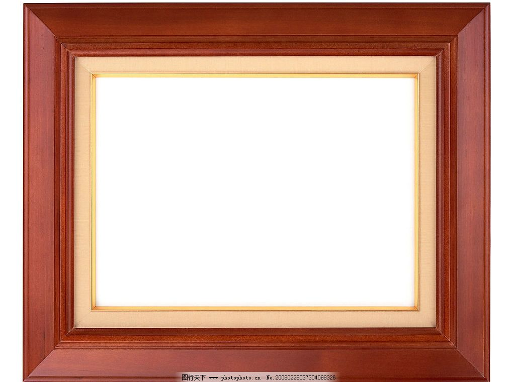 ppt 背景 背景图片 边框 模板 设计 矢量 矢量图 素材 相框 1024_760