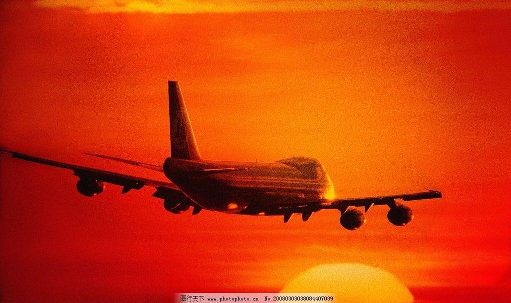 飞机 飞机起飞 空客 起飞 航空 民航 启航 现代科技 交通工具 航空