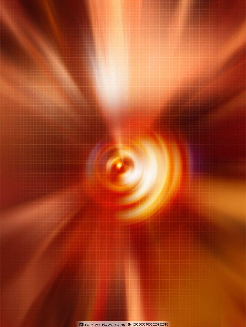 ps光影纹理素材图片