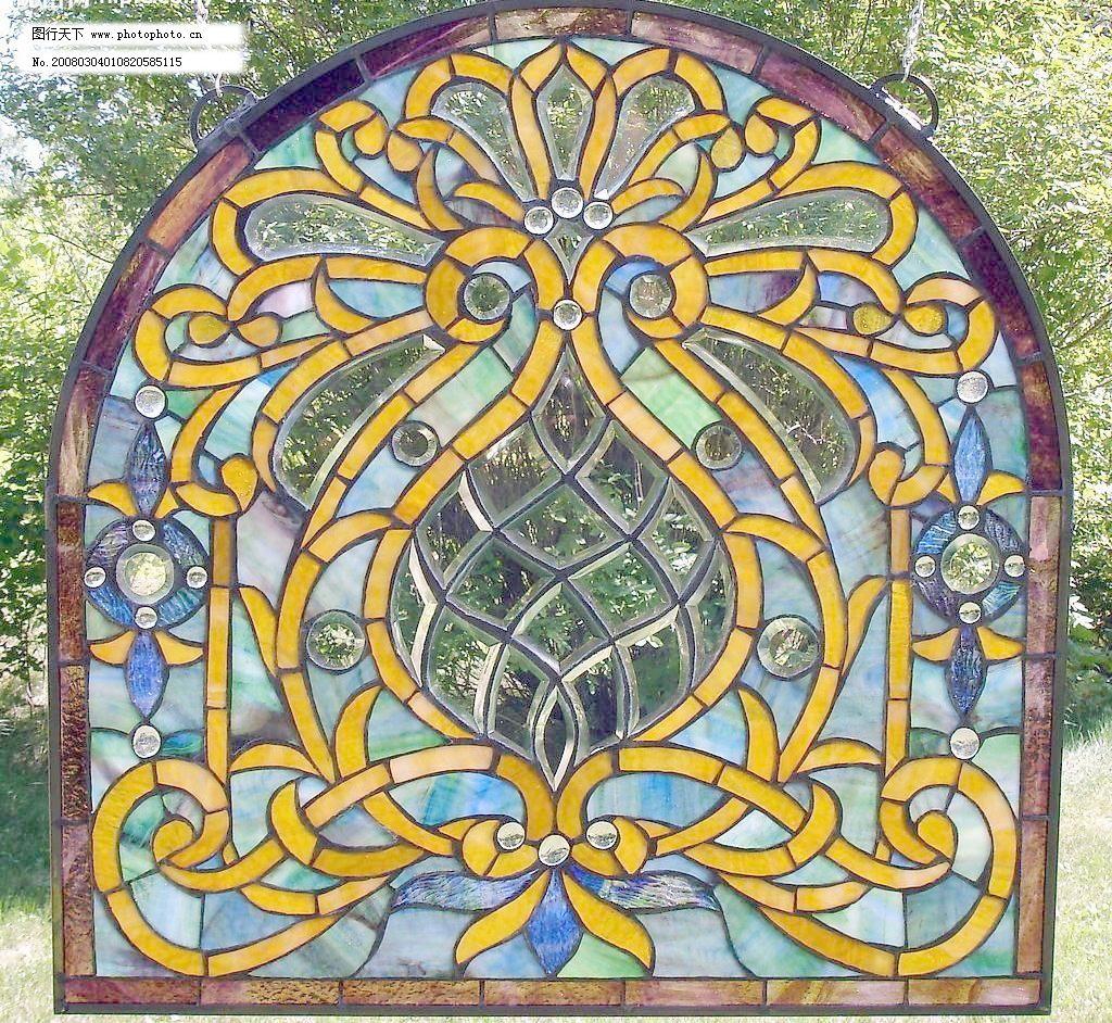 欧式花纹装饰设计素材 欧式花纹装饰模板下载 欧式花纹装饰 窗户 花纹