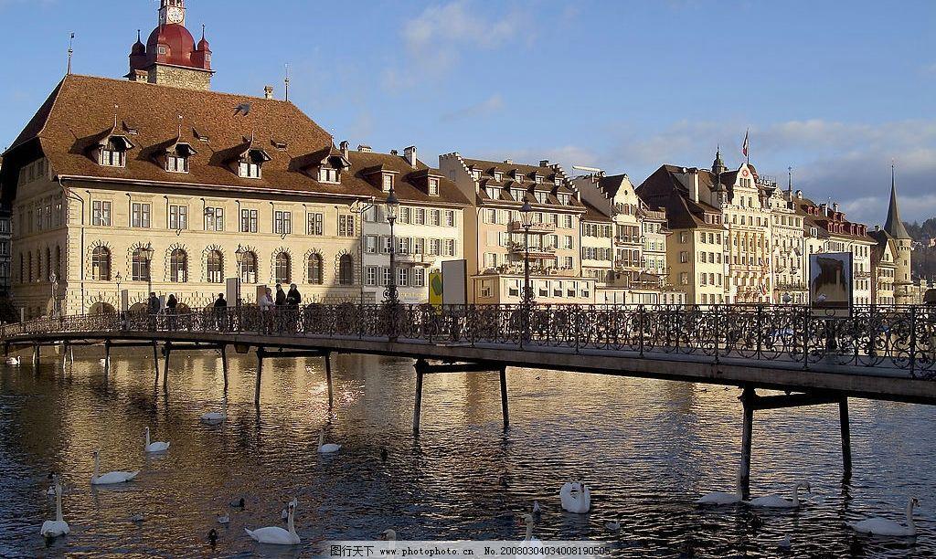 欧洲建筑风景 欧洲 建筑 风景 旅游摄影 国外旅游 欧洲行 摄影图库