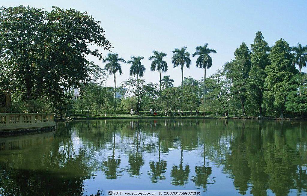 国外风光 风景 美丽 风景秀丽 建筑 自然美景 自然景观 其他
