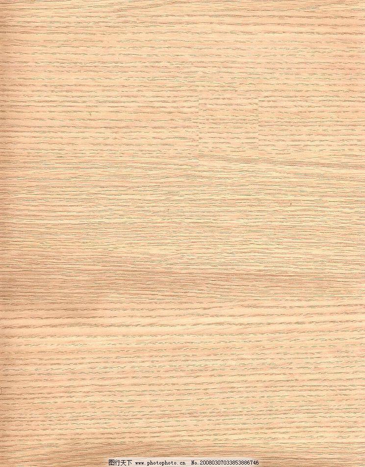 橡木 木纹类 其他 图片素材 木纹贴图 设计图库 300 jpg
