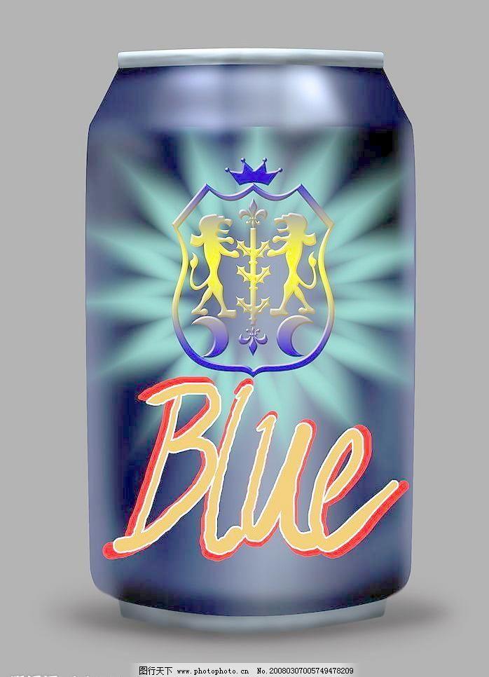 psd PSD分层素材 包装 啤酒 易拉罐 源文件库 啤酒易拉罐包装素材下载 啤酒易拉罐包装模板下载 啤酒易拉罐包装 啤酒 易拉罐 包装 psd分层素材 包装类源文件 源文件库 0 psd 矢量图 日常生活