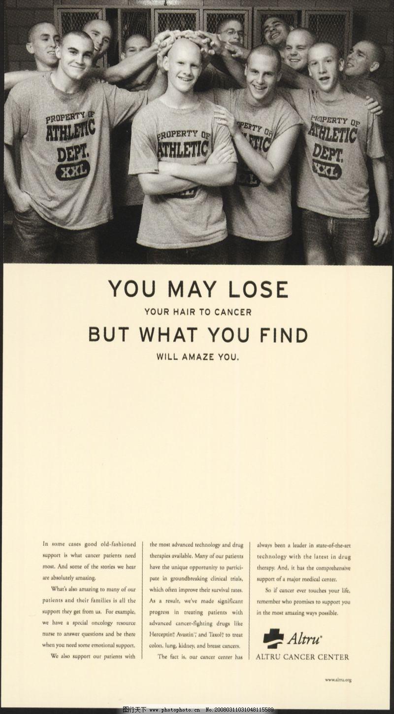 世界广告海报设计年鉴2007-20056