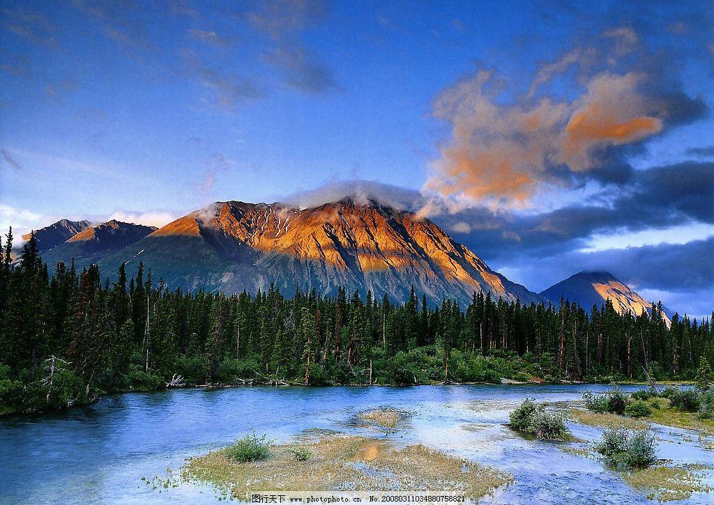 风景 自然景观 自然风景 摄影图库 600 jpg