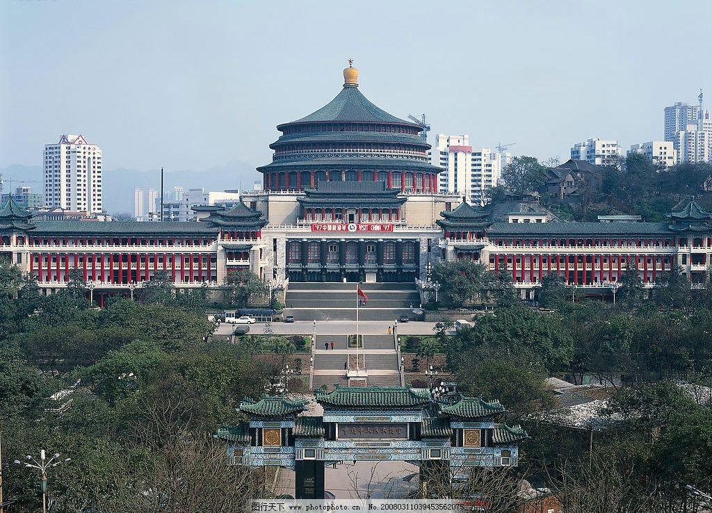 珠海城市素材 珠海高楼大厦 建筑园林 建筑摄影 城市风景 摄影图库 30
