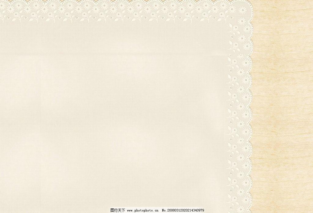 可爱网页像素背景 网页像素背景 底纹边框 背景底纹 设计图库 72 jpg