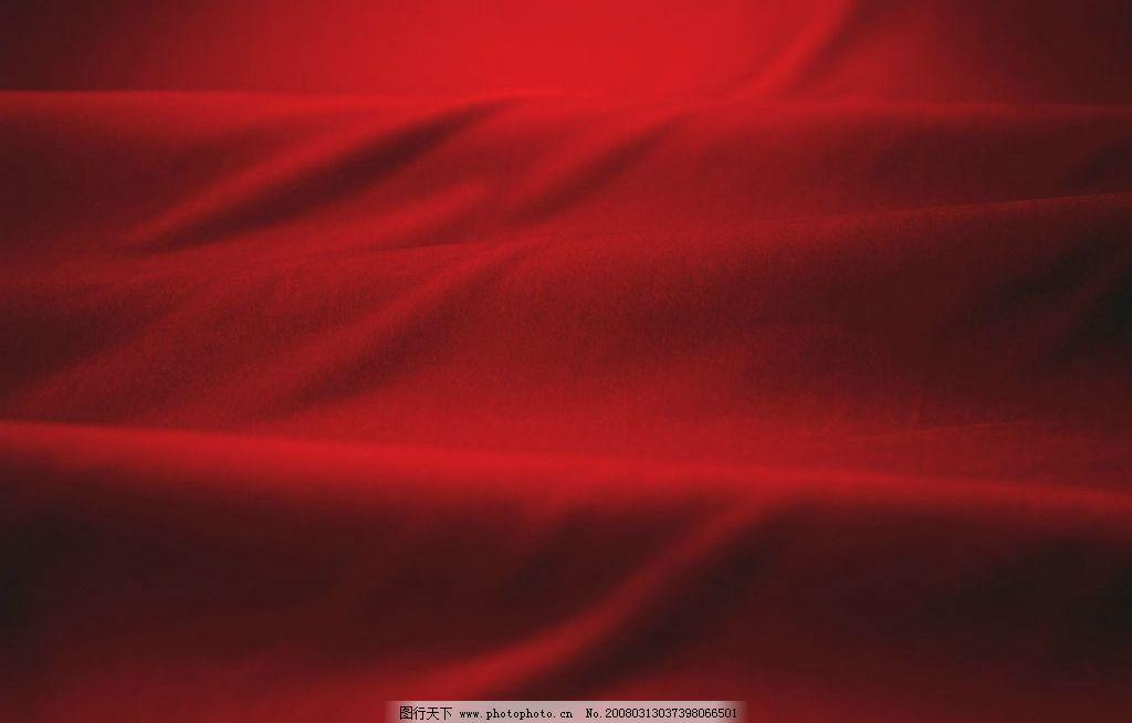 背景 壁纸 风景 天空 桌面 1024_654