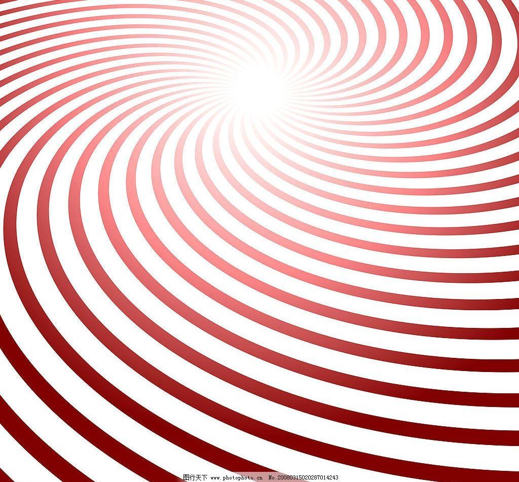 科技背景 线条 底纹边框 背景底纹 设计图库 72 jpg