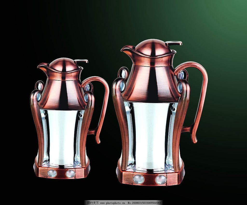 水壶设计图片