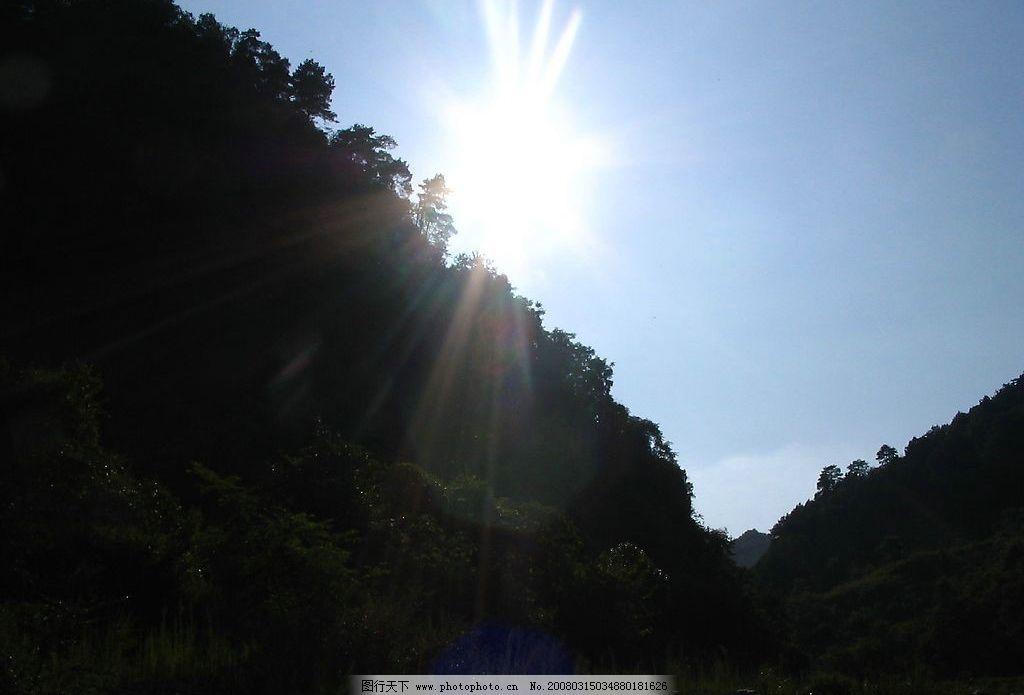 都匀大河 风景 自然景观 自然风景 摄影图库 设计素材 180 jpg