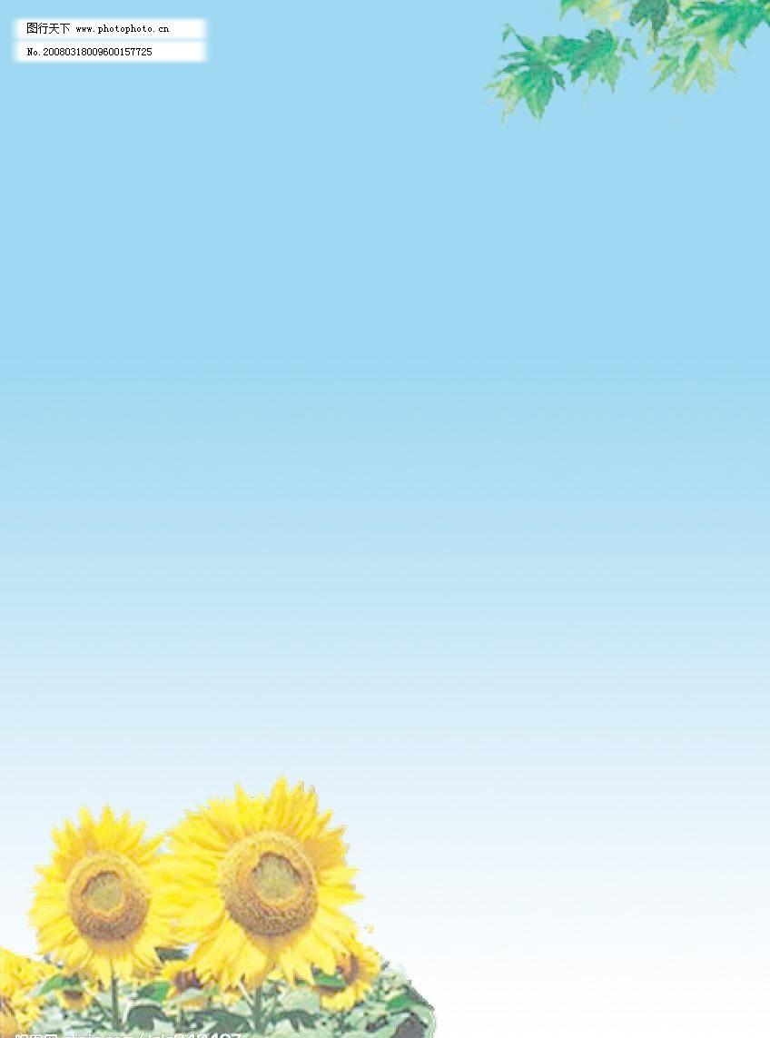 psd PSD分层素材 风景 个人简历 简单背景 简介 简历 简历背景 简历背景素材下载 绿色背景 简历背景素材下载 简历背景模板下载 简历背景 简历 简介 向日葵 清新 简单背景 绿色背景 psd分层素材 风景 个人简历 源文件库 0 psd 画册 同学录/纪念册(整套)