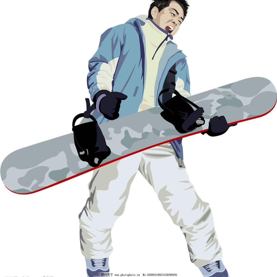 运动 男孩/滑板运动的男孩图片