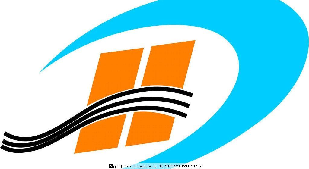 金淮快客标志 矢量图 cdr 200 标识标志图标 企业logo标志 矢量图库