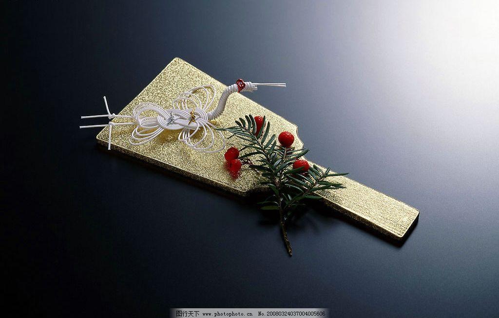 工艺品 竹子装饰品编织编制手工线绳编挂件技艺 生活素材 摄影图库