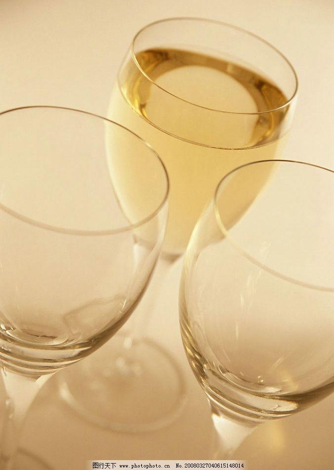 酒杯 餐饮美食 餐具厨具 摄影图库 300 jpg
