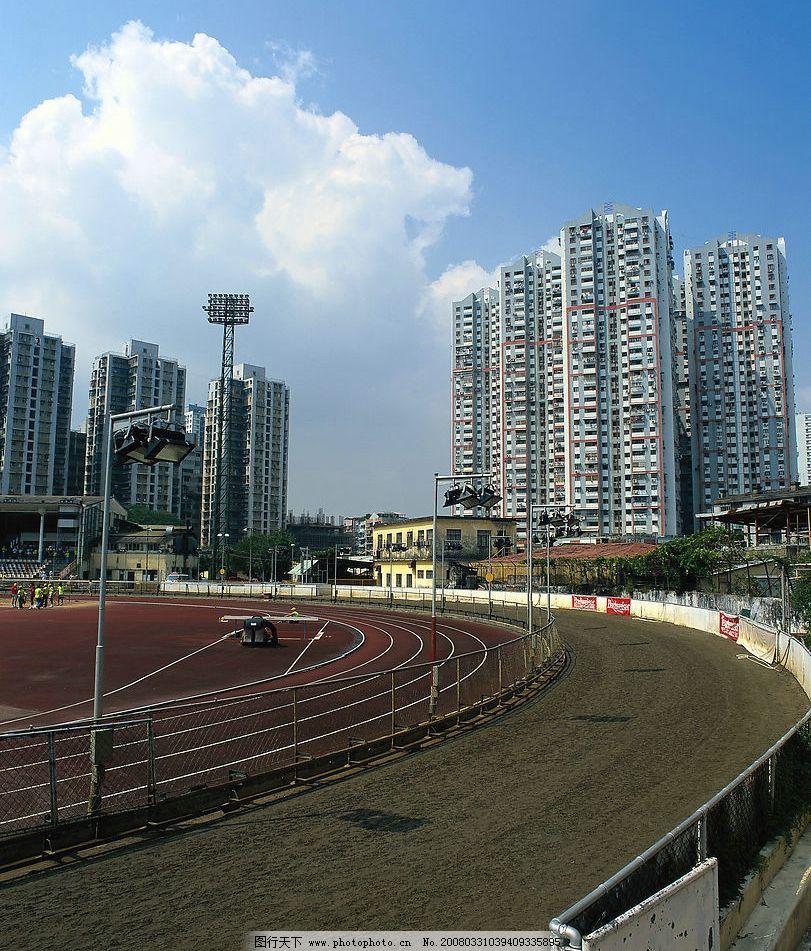 素材 香港/香港城市素材,香港高楼大厦图片